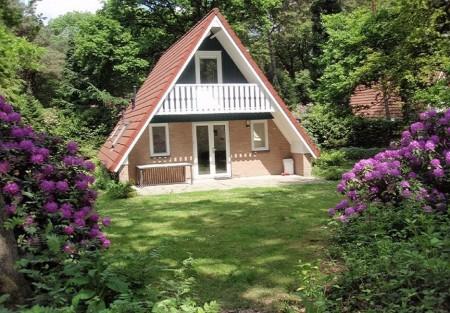 Te huur bungalow 39 motief 39 gelderland harfsen for Te huur gelderland