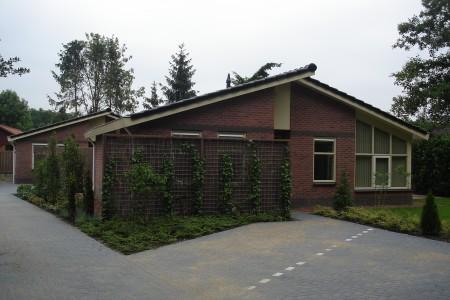 te koop bungalow gelderland te huur bungalow 39 de leuvenhorst wellness 39 gelderland
