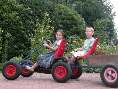 Te huur boerderij 39 groepsaccom kraanswijk 39 gelderland for Opknap boerderij te koop gelderland