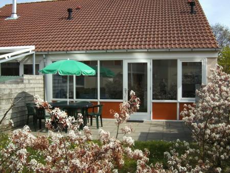 Te huur bungalow 39 obsa no 33 39 zeeland oostkapelle for Huizen te koop zeeland