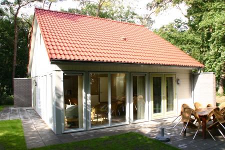 te huur boerderij 39 de lytsemar 39 friesland leeuwarden On huizen te koop friesland